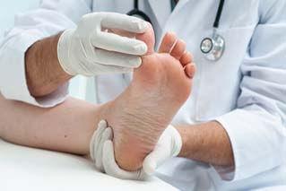 Care & Pain Management Treatment